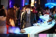 'A Gentleman's Dignity' CNBLUE's Lee Jong Hyun 'The Hidden Card'