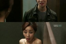 'A Gentleman's Dignity' The Mystery Behind CNBLUE Lee Jong Hyun's Birth