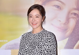 Celebrities at the VIP Premiereof Upcoming Movie 'My Brilliant Life [My Palpitatin Life] - Aug 28, 2014 [PHOTOS]