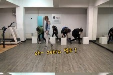 teen top to you