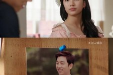 'Big' miss A's Suzy Begins to Recognize the Love of Her Life
