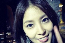 BoA, Comeback This Summer, Filming Music Video With Yoo AhIn!