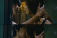 'Thieves' Kim Soo Hyun-Jun Ji Hyun, Kiss Scene Too Intense