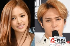 a pink son naeun chooses son dongwoon