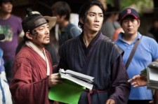 'Time Slip Dr. Jin' The Unbelievable Dedication of Its Starring Actors