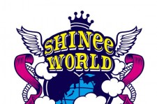 SHINee to Hold Second Exclusive Concert in July