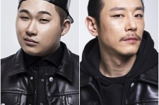 Swings And Vasco To Be On Stage With Seo Taiji