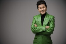 Tae Jin Ah, SISTAR, John Park To Be On Gag Concert As Guests