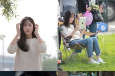 f(x) Krystal, Girls' Generation Sooyoung, Secret Han Seon Hwa Make Their Way As Actress Without The Idol Nametag