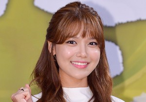 Girls Generation[SNSD] Sooyoung Attends the Press Conference for MBC Drama 'My Spring Day'
