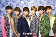 [Exclusive Interview] U-KISS Answers Fans Questions From All Over the World
