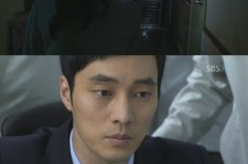 'Ghost' Lee Yeon Hee Saves The Day Against Hacker!