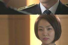 'Ghost' So Ji Sub's Girlfriend is on Uhm Ki Joon's Side
