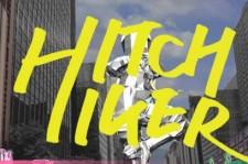 Hitchiker
