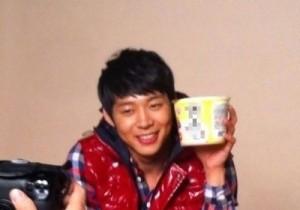 JYJ Yoochun