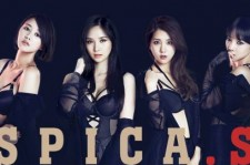 SPICA.S