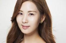 minho compliments seohyun