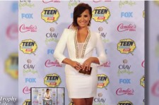 Best & Worst Dressed Teen Choice Awards 2014
