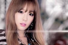 Girls' Generation's Taeyeon