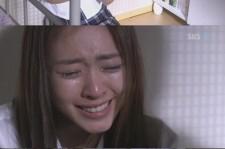 'Ghost' Lee Yeon Hee's Dark Past