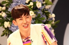 JYP Asks Jo Kwon for Counseling,