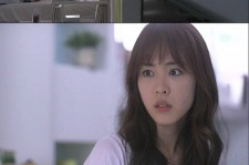 'Ghost' Lee Yeon Hee & So Ji Sub - Falling in Love?
