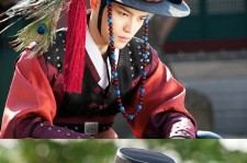 'Time Slip Dr. Jin' JYJ Kim Jaejoong's Secret Behind His Smile