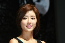 When Will Se7en and Park Han Byul Get Married?