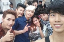 2pm miss a fei visits