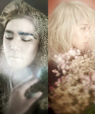 Super Junior Kangin- Sungmin Teaser for 'Sexy, Free & Single'key=>0 count1
