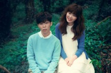 Duo Akdong Musician Chosen For U.S. Billboard's '21 Under 21' List