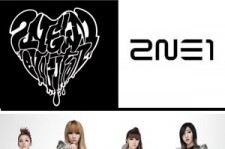 2NE1 Comeback- How Will This Impact Other Girl Groups?