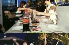 seohyun's birthday