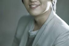 Kim Dong Ryul