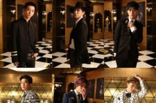 B.A.P's 'Excuse Me' Makes Fan Club Members 'So Proud To Be A Baby'