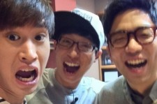 tablo yoo jae suk lee juk