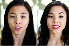 Best Makeup Tutorial EVER: How To Put On Your Face