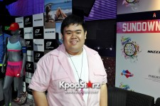 [EXCLUSIVE INTERVIEW] Singing Competition Sensation, Jeremy Teng To Represent Singapore At Skechers Sundown Festival