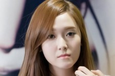 Girls' Generation's Jessica Resurfaces On Weibo