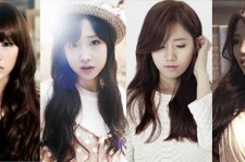 Woollim Entertainment's Upcoming Female Group