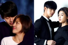 Secret Garden Vs. You Who Came From The Stars: The Battle Of Fantasy Romance Dramas
