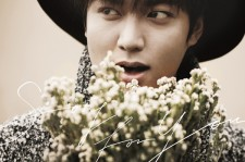 Lee Min Ho demonstrates musical growth with 'Song For You.'