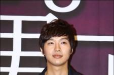 Ji Hyun Woo Military