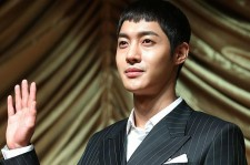 Kim Hyun Joong Confirms He Is Not Entering The Army Next March