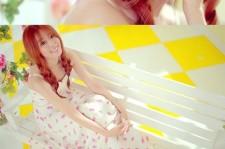 song jieun song for members
