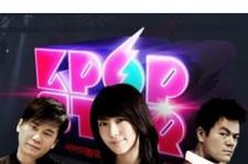 BoA-YG-JYP Meet Again For