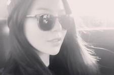 jang jane sunglasses