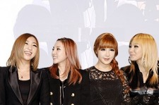 3 Elements of Experiment in 2NE1's Comeback, Will They Work?