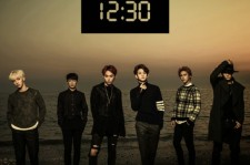 BEAST returns with the soulful mini album 'Time.'