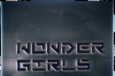 Wonder Girls BIg Bang 2NE1